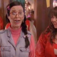 Katy Perry ... Elle invite Rebecca Black dans le clip de Last Friday Night (VIDEO)
