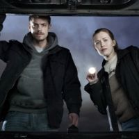 The Killing sur AMC ... la série policière renouvelée pour une saison 2 (VIDEO)