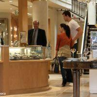 Kim Kardashian et Kris Humphries PHOTOS ... Les invités de leur mariage devront être riches