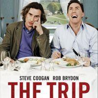 The Trip VIDEO... Première bande annonce du film