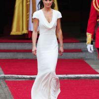 Pippa Middleton célibataire et lassée de Londres veut changer de vie en France