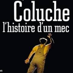 Coluche, l'histoire d'un mec sur France 2 ce soir ... vos impressions