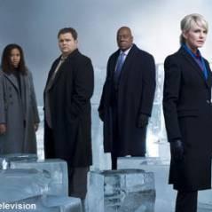 Cold Case saison 7 épisodes 17, 18 et 19 sur Canal Plus ce soir ... vos impressions