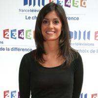 Tania Young ... Remplacée par Philippe Verdier à la météo de France 2