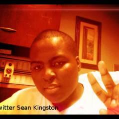 Sean Kingston va mieux ... premières nouvelles sur Twitter après son accident (PHOTO)