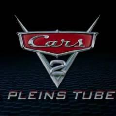 Fête de la Musique 2011 ... Cars 2 fait aussi la fiesta (VIDEO)