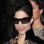Prince ... En attendant son concert, voici 4Ever, son nouveau single (AUDIO)