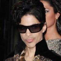 Prince ... En attendant son concert, voici 4Ever, son nouveau single (AUDIO)