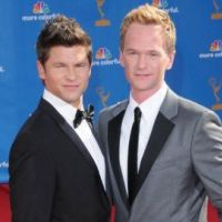 Neil Patrick Harris :  Après l'adoption, mariage gay pour Barney d'How I Met Your Mother