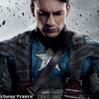 Captain America ... une nouvelle bande annonce explosive  pour le premier Avenger