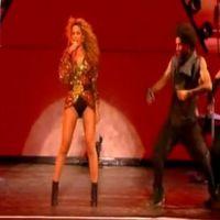 Beyonce embauche deux danseurs français que l'on connait bien (VIDEO)