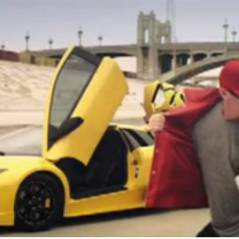 Limp Bizkit ... Un retour hot avec Gold Cobra, leur nouveau clip (VIDEO)