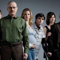 Breaking Bad : 5 saisons et puis c'est tout