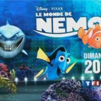 Le Monde de Nemo sur TF1 ce soir ... bande annonce