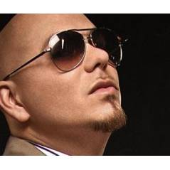 Pitbull après J-Lo ... Un duo avec Marc Anthony sur Rain Over Me (AUDIO)