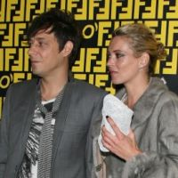 Kate Moss : Mariage imminent avec son musicos Jamie Hince