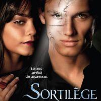 Avant-première du film Sortilège ... On y était avec des blogueurs