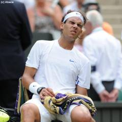 Wimbledon 2011 DIRECT : Nadal Djokovic en streaming live (GRATUIT)