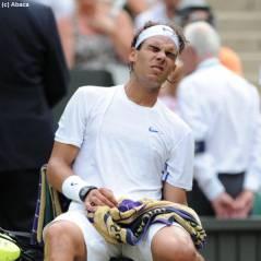 Wimbledon 2011 DIRECT : Nadal Djokovic en streaming live (GRATUIT)