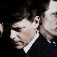 Les Kennedy épisodes 1 et 2 sur France 3 ce soir ... vos impressions