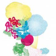 Paléo : LE festival suisse à ne pas louper cet été