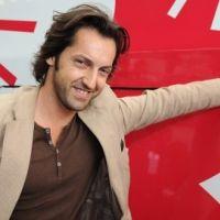 Furieuse sur France 2 ce soir : vos impressions