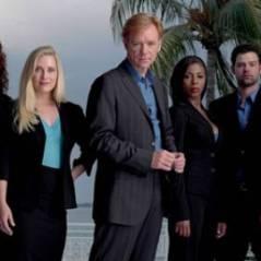 Les Experts Miami saison 9 épisode 5 sur TF1 ce soir : vos impressions