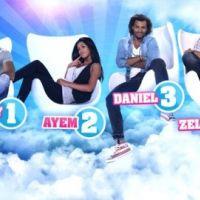 Secret Story 5 prime 2 sur TF1 ce soir : vos impressions