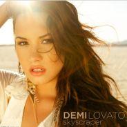 Demi Lovato ... écoutez son nouveau single ''Skyscraper'' (SON)