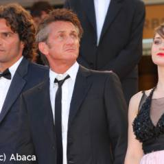 Sean Penn en couple ... il a déjà remplacé Scarlett Johansson