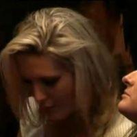 Secret Story 5 : Julie a embrassé Rudy ... Aurélie lance la rumeur (VIDEO)