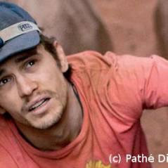 James Franco célibataire : il s'est fait plaquer par sa copine après cinq ans