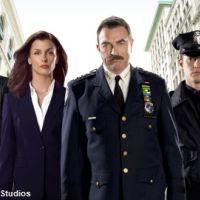 Blue Bloods saison 2 : un nouvel acteur pour la série de Tom Selleck