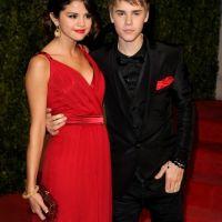 Selena Gomez fait de l'ombre à Justin Bieber : elle sort son propre parfum