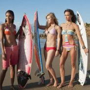 Blue Crush 2 : disponible en DVD et Blu-Ray (VIDEO)