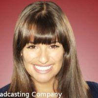 Lea Michele s'évade de Glee et prête sa voix à Dorothy