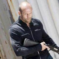 Hyper Tension 3 :  pas de nouveau coup de jus pour Jason Statham ?