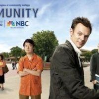 Community saison 3 : John Goodman en directeur (spoiler)