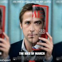 The Ides of March de George Clooney se dévoile (VIDEO)