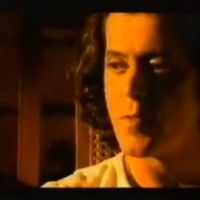 Marguarita : la nouvelle chanson des auteurs de la Macarena, 15 ans après (AUDIO)