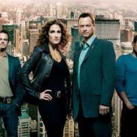 Les Experts Manhattan saison 8 : deux charmantes guests