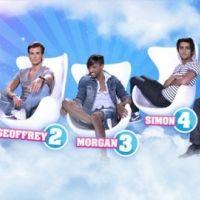 Secret Story 5 : qui doit être éliminé vendredi ? (SONDAGE)