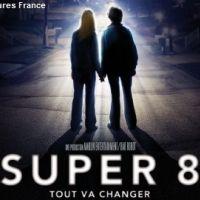 Super 8 : les avis des spectateurs sur le nouvel E.T de Spielberg