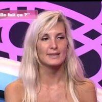Secret Story 5 : Marie clashe Ayem ce soir dans la quotidiennne