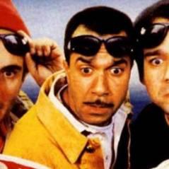 BANDE ANNONCE - Les Trois Frères sur  TF1 ce soir : vos impressions