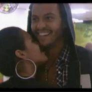 Secret Story 5 : Ayem tombe enfin dans les bras de Daniel (VIDEO)