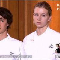 Un dîner presque parfait : les Parisiens Ruben et Joy élue meilleure équipe de France