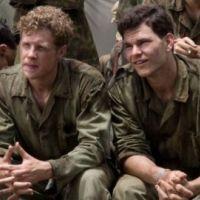 Band of Brothers : l'enfer du Pacifique sur France 2 ce soir : vos impressions