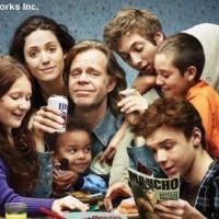 Nouveautés séries : Canal Plus fait le plein