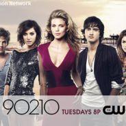 VIDEO - 90210 saison 4 : la bande annonce surprenante